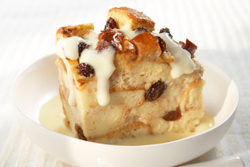 bread_pudding2